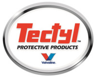 Tectyl Protective Products